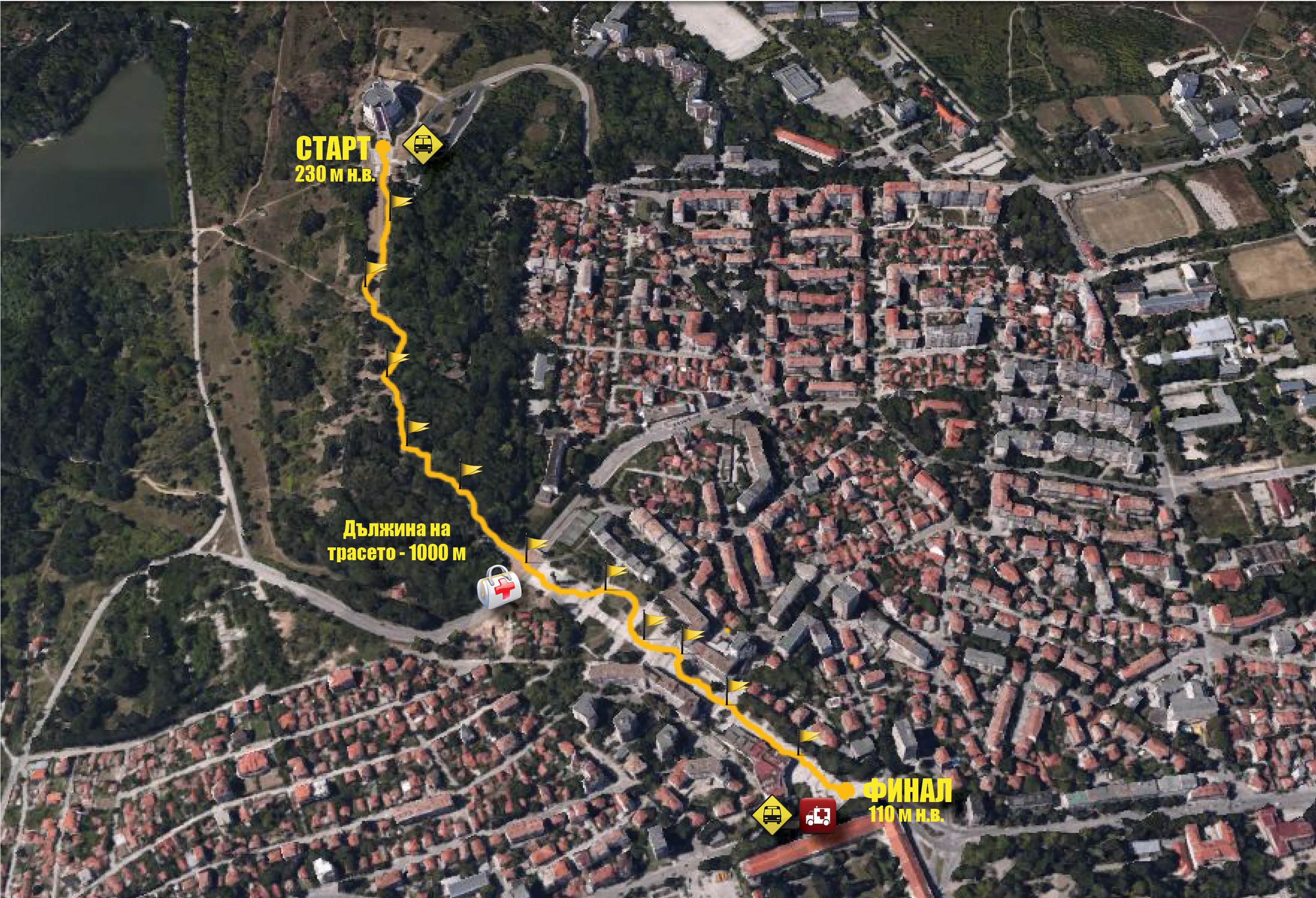 PLEVEN_RACE_MAP_edited